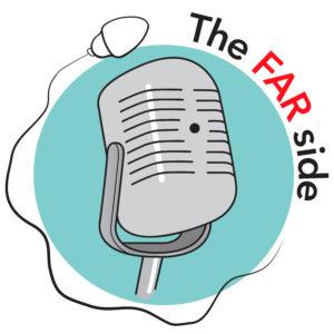 thefarside-logo
